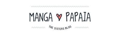 Manga&Papaia
