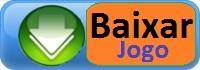 Baixar Jogo Jackie Chan Adventures PS2 ISO Completo