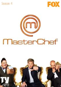 watch MASTERCHEF US Season 4 tv streaming series episode free online watch MASTERCHEF USA Season 4 tv show tv poster tv series free online gordon ramsey