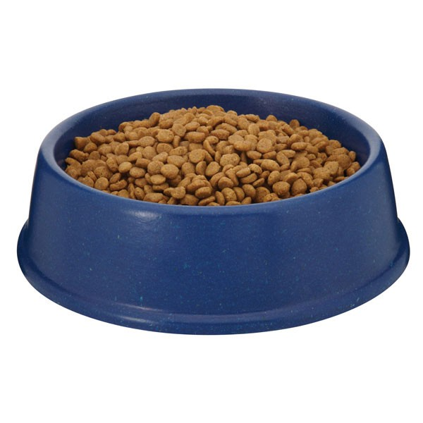 How High Should A Dog S Food Bowl Be