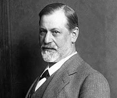 AS NOSSAS POSSIBILIDADES DE FELICIDADE - Sigmund Freud