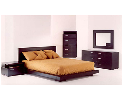Bedroom Furniture on Bedroom Furniture Sets