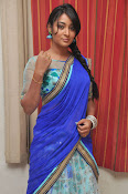 Bhanu Sri dazzling photo shoot-thumbnail-6