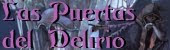 .:Las puertas del delirio:.