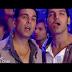 Anarkali Disco Chali (Housefull 2) Video Song