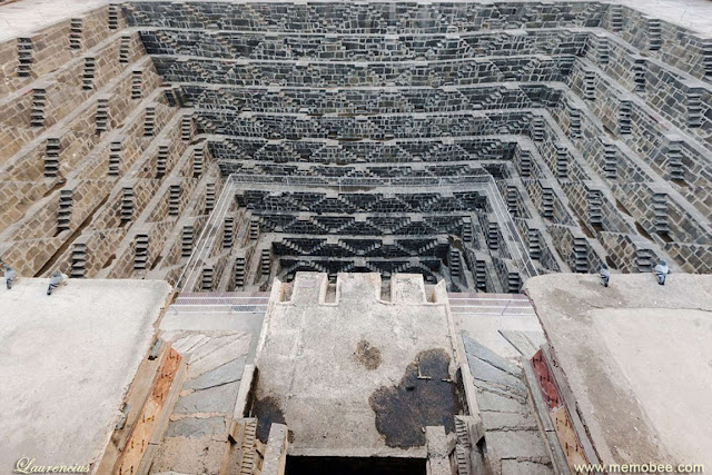 Sumur-Chand-Baori-Jaipur-India_1