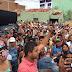 """Em Olho D´Água, prefeito, vereadores e população se unem em defesa do açude """"Buiú"""""""