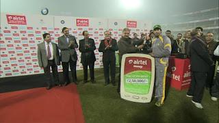 Nasir-Jamshed-Man-of-the-Series-INDIA-v-PAKISTAN-3rd-ODI