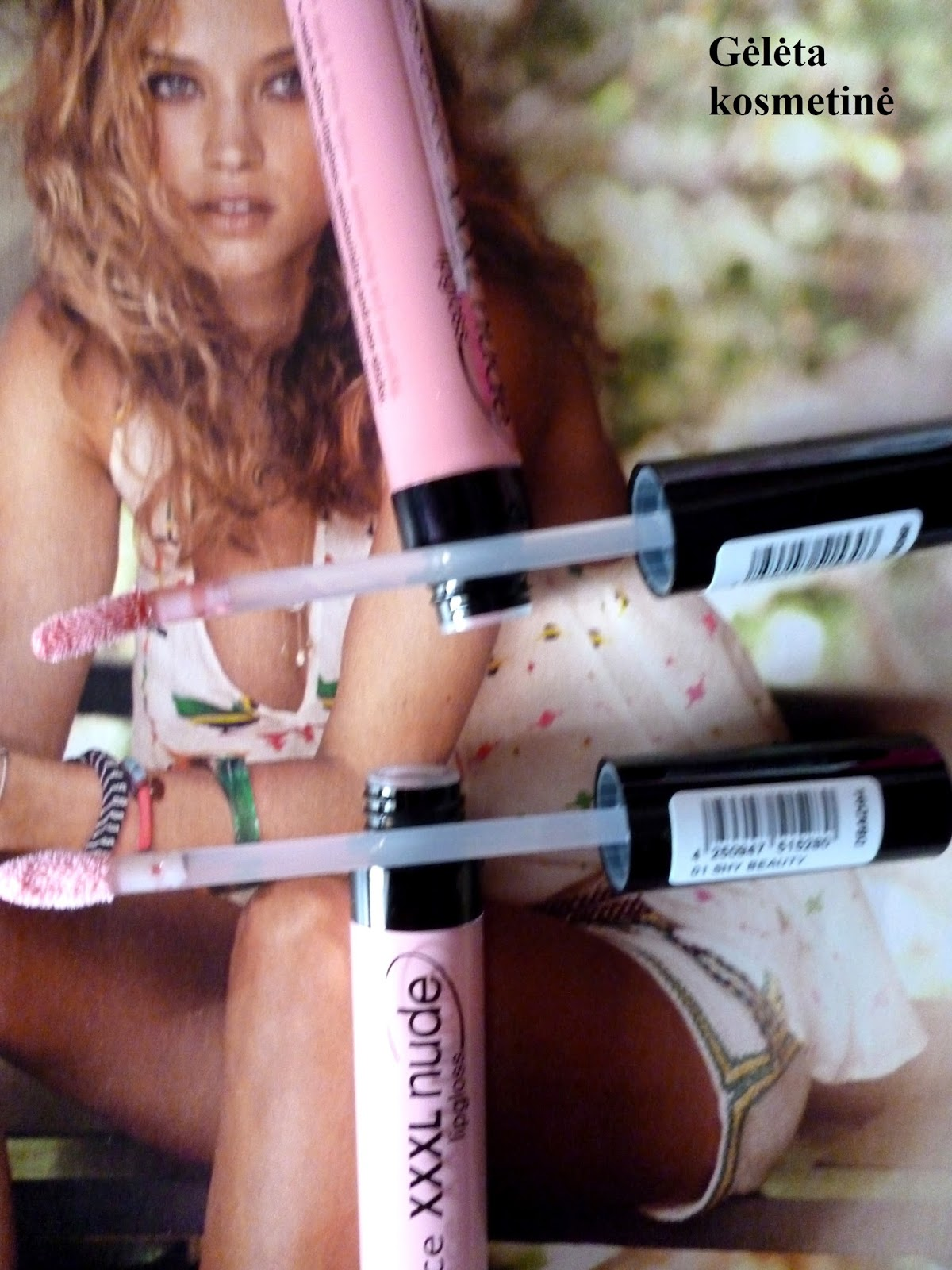 Essence xxxl nude l p blizgesys 01 shy beauty ir 03 for Naked ir