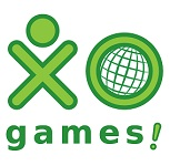 games - sachvn247