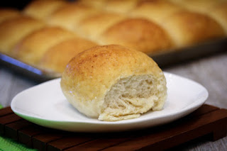 coconut-rolls