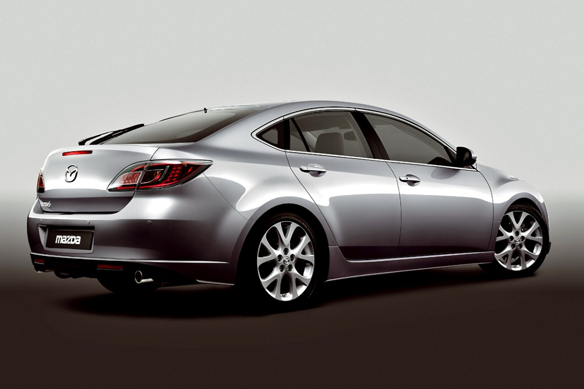 2008-Mazda-6-Hatchback-wallpaper.jpg