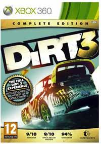 Sem+t%C3%ADtulo Downaload   DiRT 3 Complete Edition   Xbox 360   RF