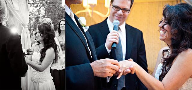 P%252BBblog31 Pierrette + Brian   Vintner Grill Wedding Photography