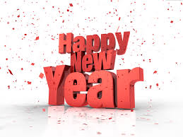 HAPPY NEW YEAR 2017 IMAGES | NEW YEAR 2017 WISHES | NEW YEAR 2017 SMS | 2017 GREETINGS | WALLPAPERS