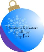 February 2020 : Challenge 27