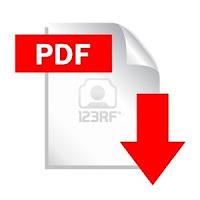 PDF2JPG, convierte tus archivos PDF en JPG en línea.