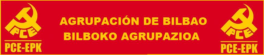 PCE-EPK Bilbao