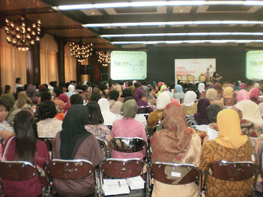 seminar di jakarta