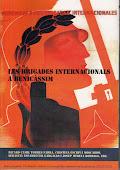Les Brigades Internacionals a Benicàssim