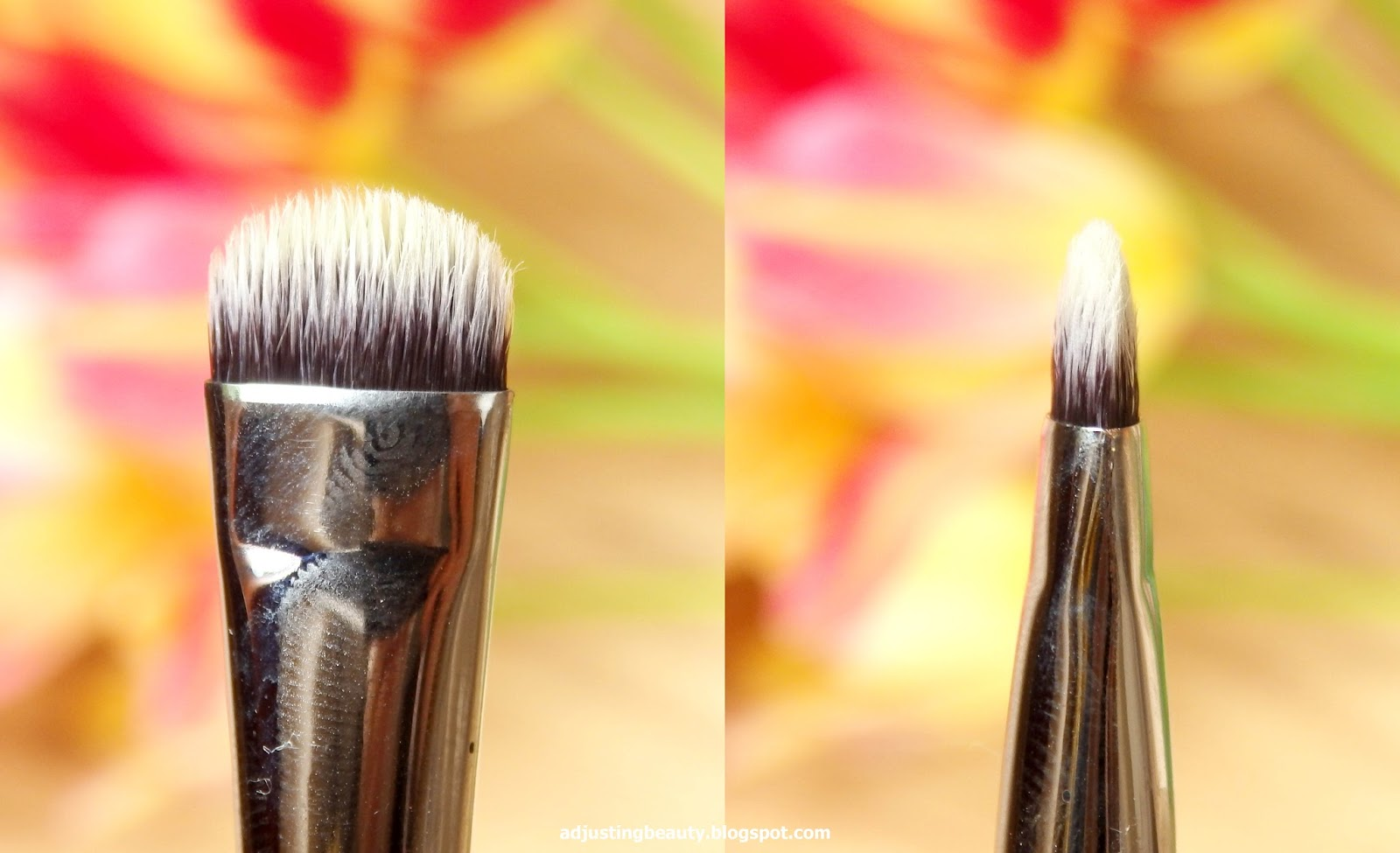 how to use zoeva brushes