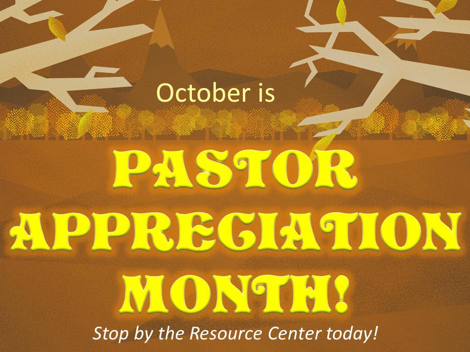 Pastor Appreciation Ideas Cake Ideas And Designs