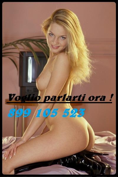 film erotico migliore sito chat gratis