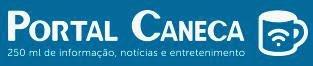 Portal Caneca