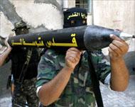 صاروخ القدس,معلومات عن صاروخ القدس