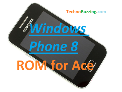 Windows+Phone+8+ROM+for+Samsung+Galaxy+Ace Top 3 Custom ROMs for Samsung Galaxy Ace