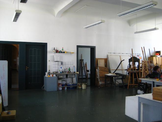 műterem2