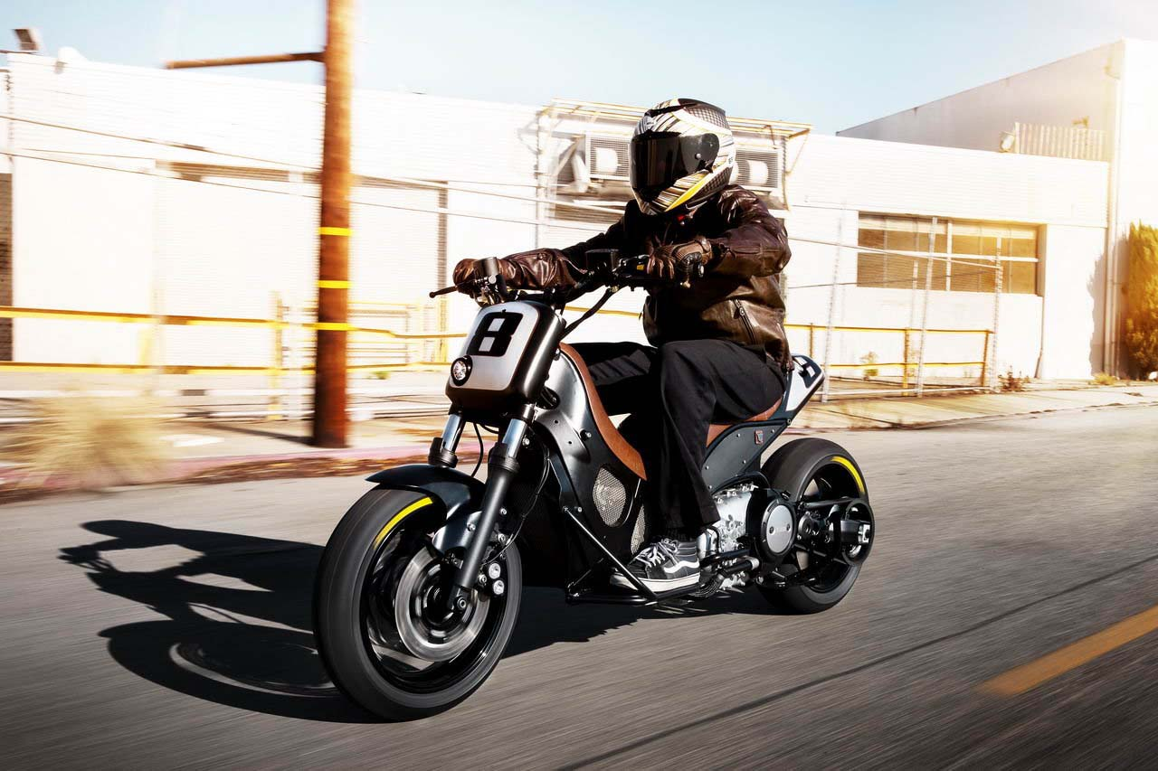 takeyoshi images yamaha t max530 customized by roland. Black Bedroom Furniture Sets. Home Design Ideas