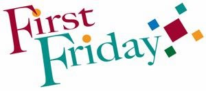 Leonardtown First Fridays