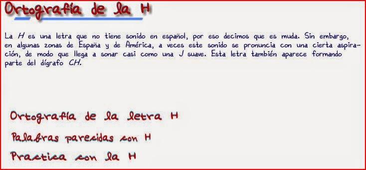 http://www.ceiploreto.es/sugerencias/contenidos.educarex.es/mci/2006/08/html/indexh.htm