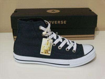 hedzacom+converse+modelleri+%287%29 Converse Ayakkabı Modelleri
