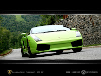lamborghini-gallardo-wallpaper-3