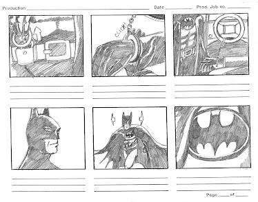 The Dark Knight - pg.4