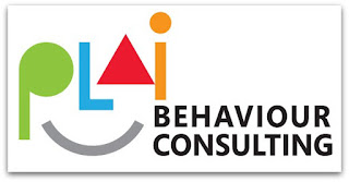 Position: ABA Therapist  by Company: P.L.A.I. Behaviour Consulting