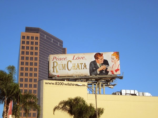 peace love rumchata Celebrating the holidays in las vegas | 2017 ktnv staff 3:45 pm as well as many other songs the bronx wanderers' fans love rumchata, fresh cream, a.