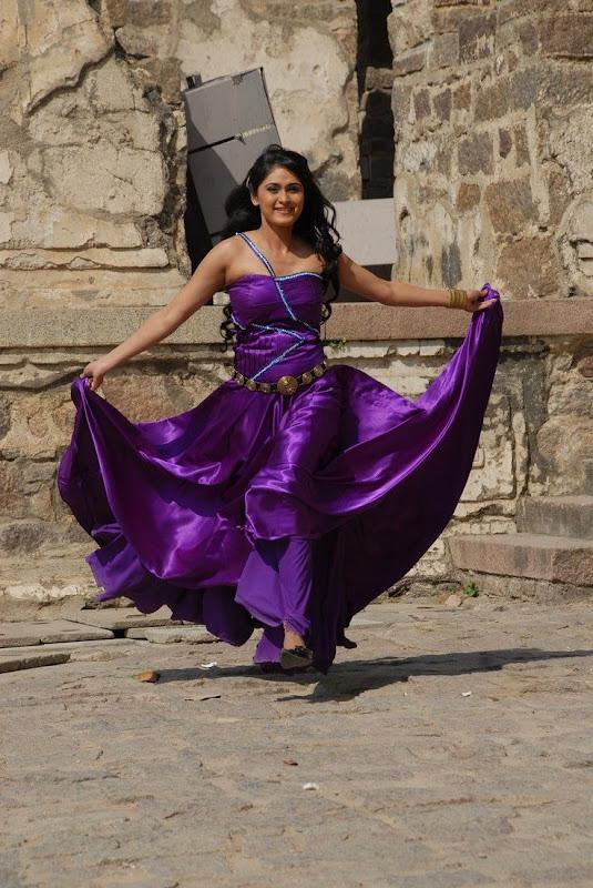 Ratnagiri Desi Girls Biyanka Cute PhotosPicture Stills sexy stills