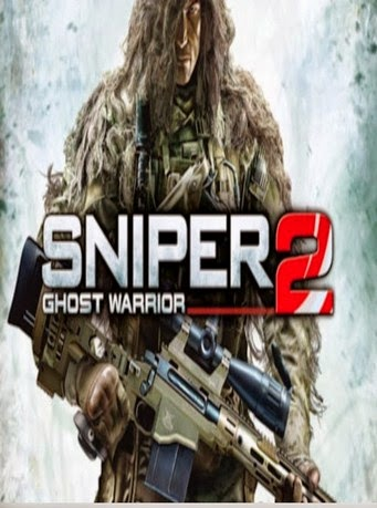 http://www.softwaresvilla.com/2015/03/sniper-ghost-warrior-2-pc-game-download.html