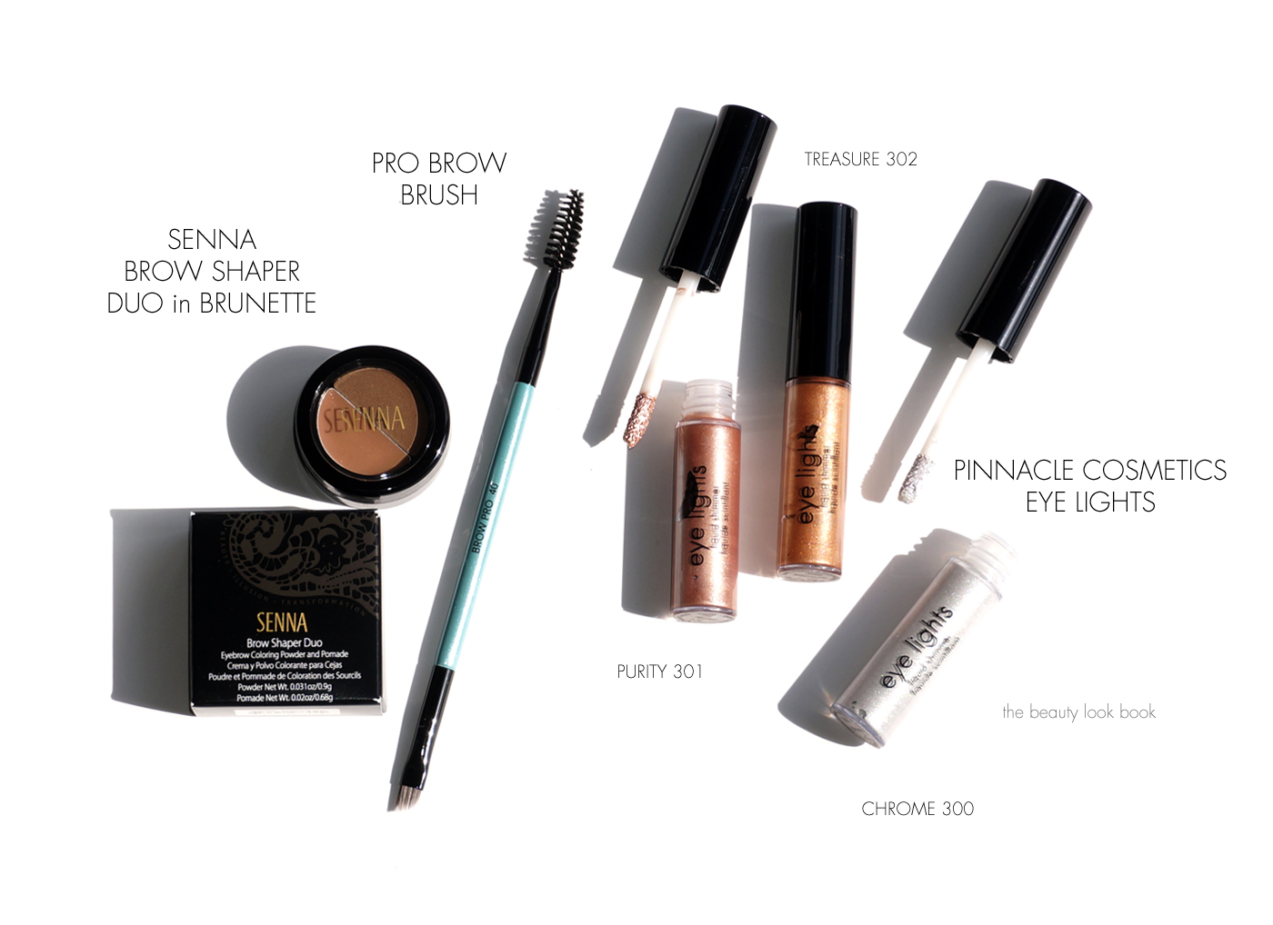 The Makeup Show La March 28 29th 2015 Event Preview The Beauty