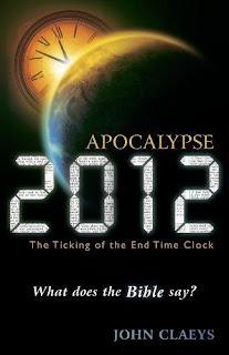 Tiên Tri Ngày Tận Thế - Discovery Channel: 2012 Apocalypse
