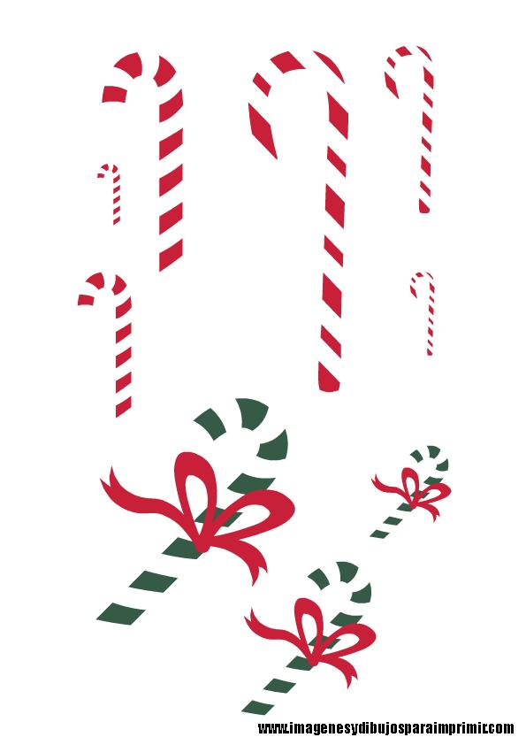 Caramelos de navidad - Caramelos de navidad ...