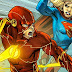 "SUPERGIRL | Série da heroína pode acontecer no mesmo mundo de ""Arrow"" e ""The Flash"""