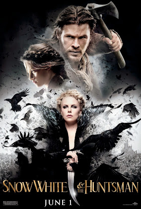 http://2.bp.blogspot.com/-Yyr4lSImsME/U2odnvbLexI/AAAAAAAAFq4/q_GSPU__rmw/s420/Snow+White+and+the+Huntsman+2012.jpg