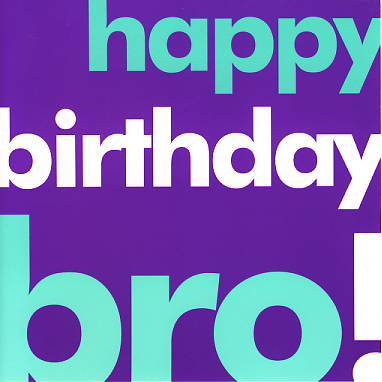 http://2.bp.blogspot.com/-YyrQOHllxl0/T6nJJ4vC6GI/AAAAAAAAAJY/7Pbl5kunX9U/s1600/birthday-wishes-for-brother.jpg