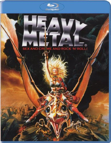 heavy-metal-1981-blu-ray.jpg