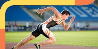 4 aspectos fisiológicos importantes pro Treinamento Desportivo