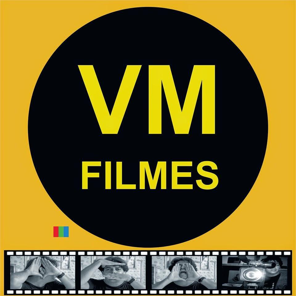 VM FILMES